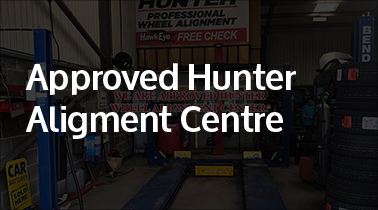 approved-hunter-alignment-centre