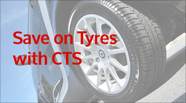 save-on-tyres-with-cts